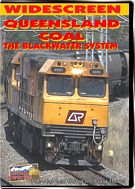 Queensland Coal - the Blackwater System