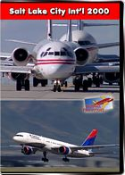 Salt Lake City International 2000