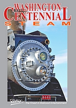Washington Centennial Steam